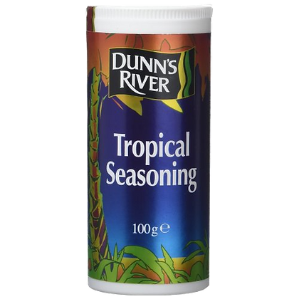 Tropical Season