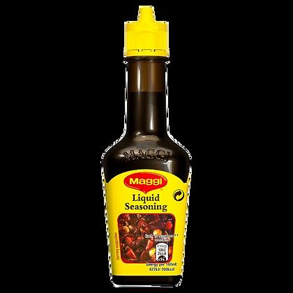 Maggi Liquid Seasoning