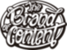 thebrandofcontent (1).png