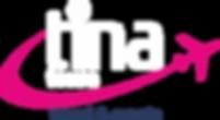 tina tours logo123.png
