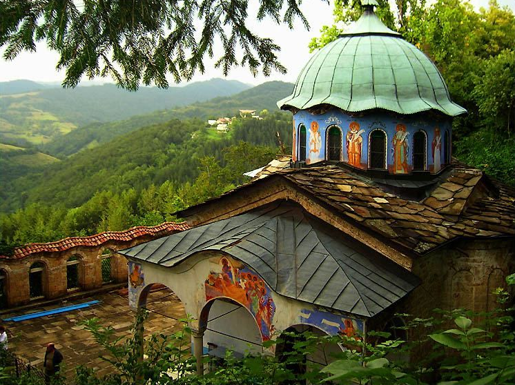 соколски манастир.PNG