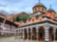 рилски манастир.jpg