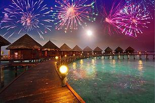 maldives-new-year-fireworks.jpg