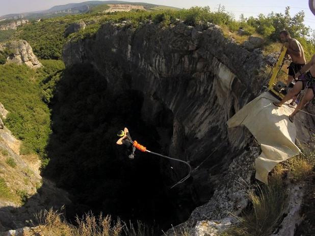 пещера проходна1.jpg