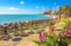 costa-del-sol-beaches.jpg