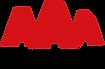AAA-logo-2018-FI-transparent.png