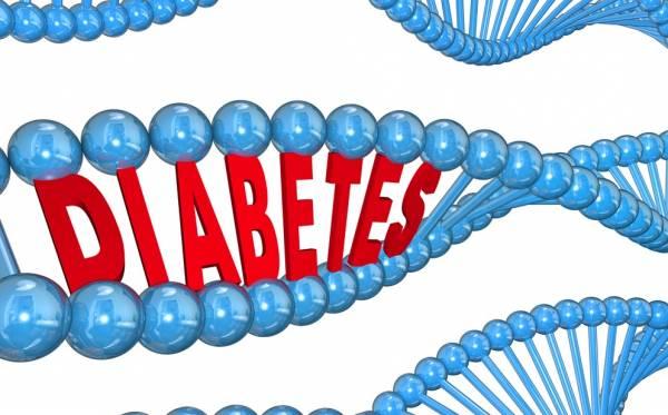 como curar la diabetes tipo 1 naturalmente - diabetes1
