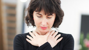 Women and expression: A renewed perspective on Thyroid Disease