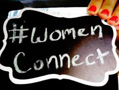 Women Connect