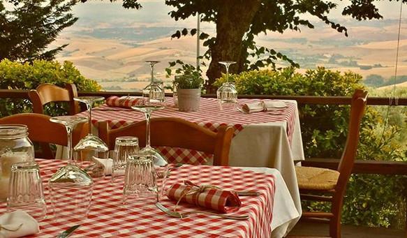 #chianni #pisa #tuscanfood #tuscan #supe