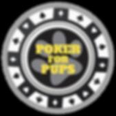 pokerforpups-logo.png