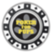 pokerforpups-logo.png