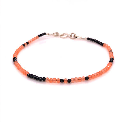 Bella Beaded Bracelet