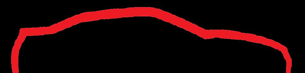 car-outline-logo-png-1.png