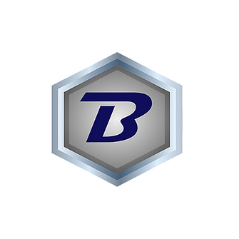 BCC PNG BADGE.png