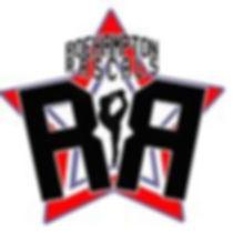 Roehampton Rascals