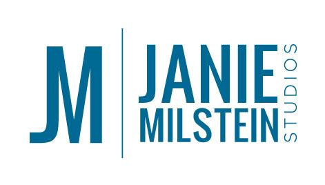 Janie Milstein