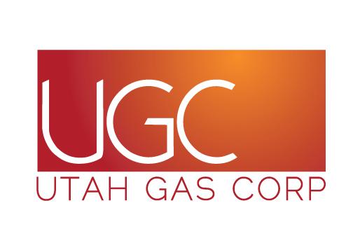 Utah Gas Corp