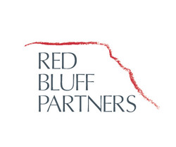 red bluff partners