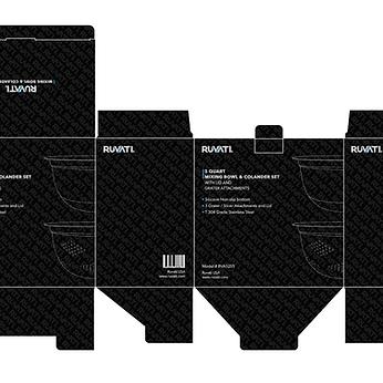 R070319-BoxDesign-MixingBowl-PrintProof.