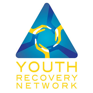 YRN-YouthRecoveryNetworkLogo-Color-Web.j