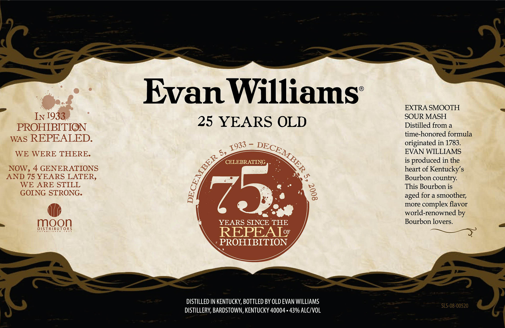 evan williams.
