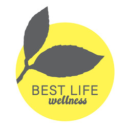 Best Life Wellness