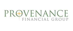 Provenance Financial Group
