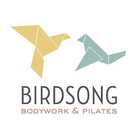 Birdsong Bodyworks _ Emily Galusha Creat