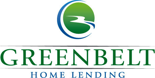 greenbelt home lending