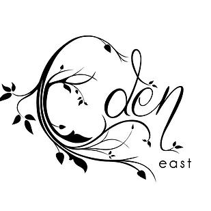 Eden East Austin Logo