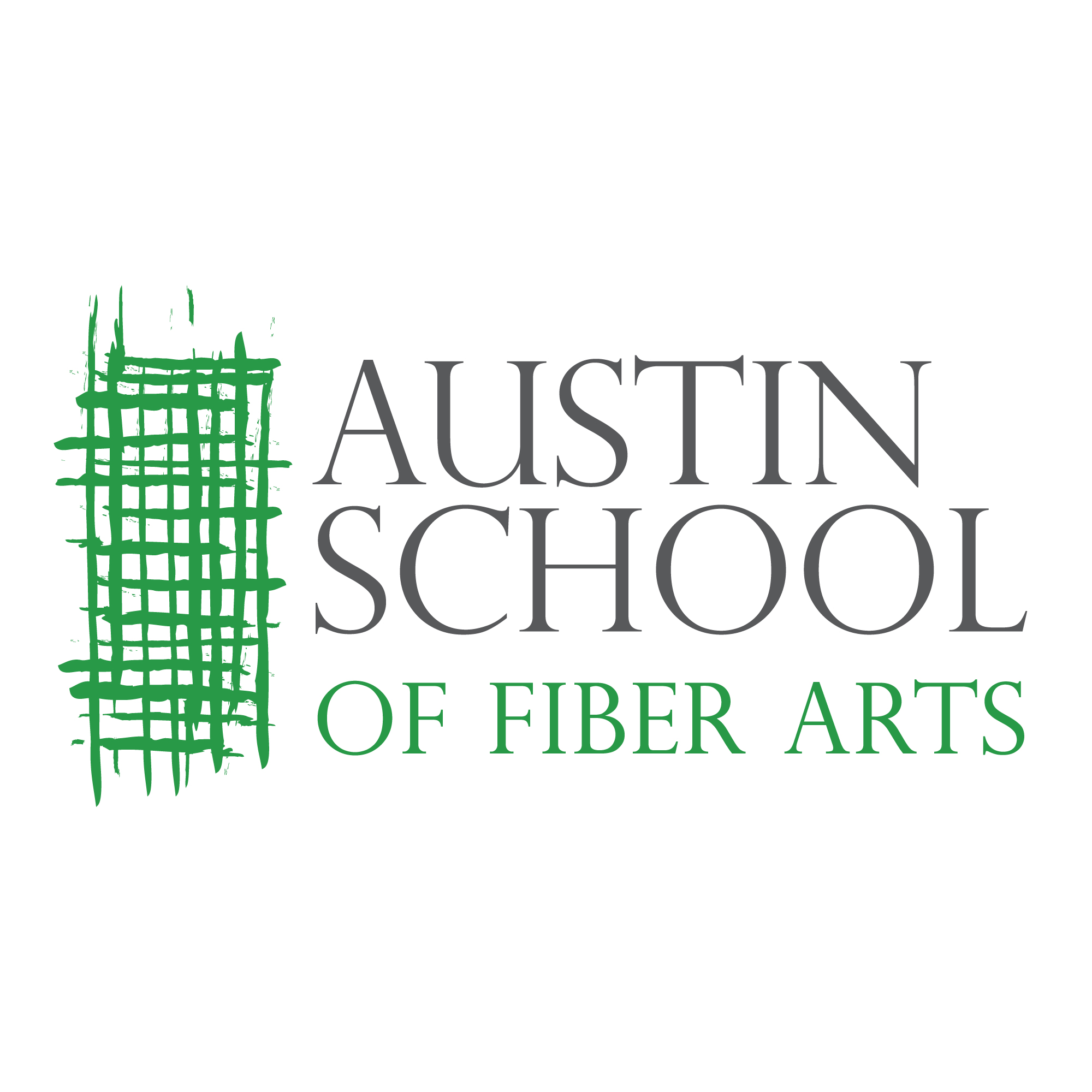 Austin School of Fiber Arts