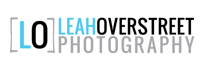 leah overstreet photography