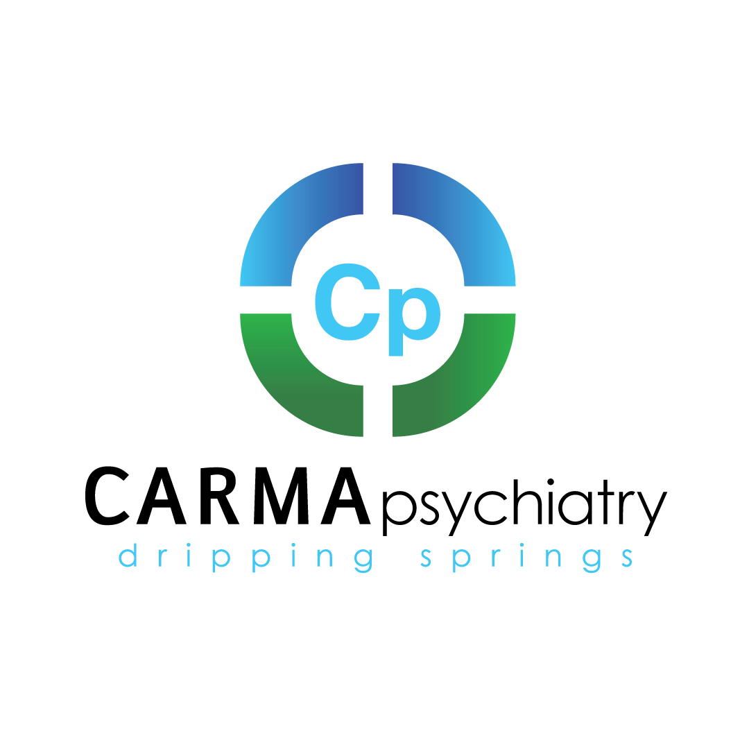 CARMApsych DrippingSprings