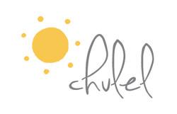 Chulel