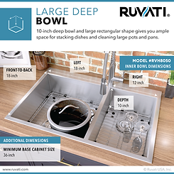 R090319-Infographic-InnerBowlDimensions-
