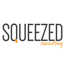 Squeezed Consulting