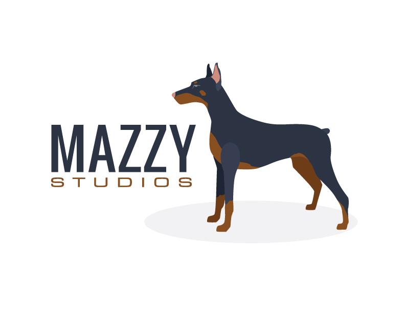 Mazzy Studios