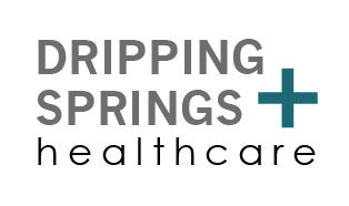 Dripping Springs Healthcare Logo