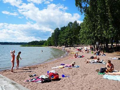 Munkkiniemi beach.jpg