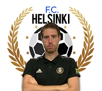 Miguel FC Helsinki.png