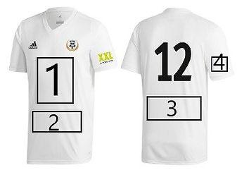 Game T-shirt white sponsors options.jpg