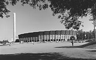 1952 estadio olimpico.jpg