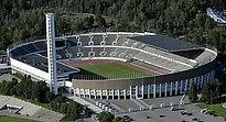 Estadio_olimpico_años_90.jpg