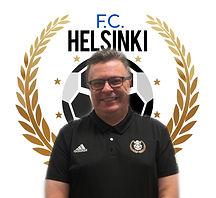 Kari Halt FC.jpg