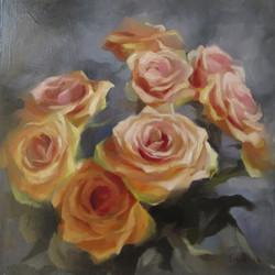 Rose harmony
