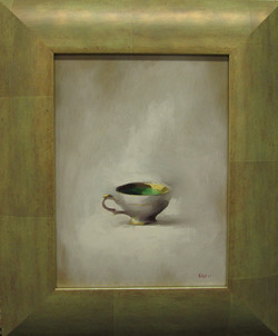 LONELY CUP (sold)