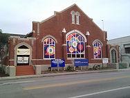 Lamar-Avenue-Church-12.jpg