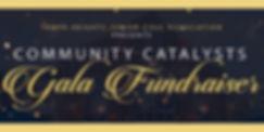THJCA_CommunityCatalyst.jpg