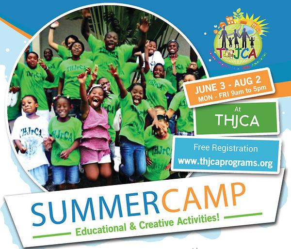 THJCA_SummerCampFlyer2019_THJCA.jpg